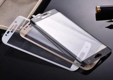 Защитные стекла и чехлы для телефонов и как их подобрать